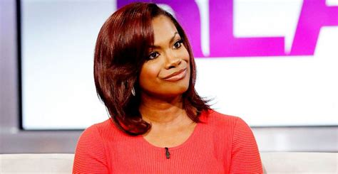 Kandi Burruss Bedroom Kandi Net Worth by Kandi Burruss Net Worth 2018 The Net Worth Portal