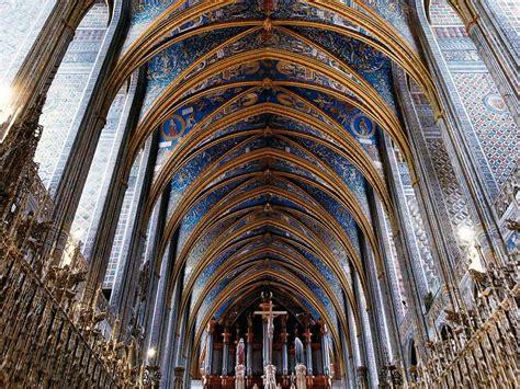 activit 233 5 232 me visite virtuelle d une cath 233 drale gothique blogue p 233 dagogique