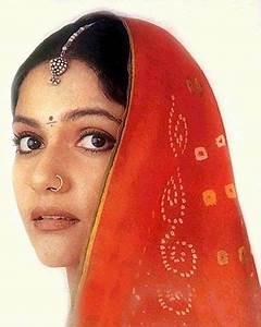 Malayalam Hot Actress Pics Photos Wallpapers Hot Scene ...
