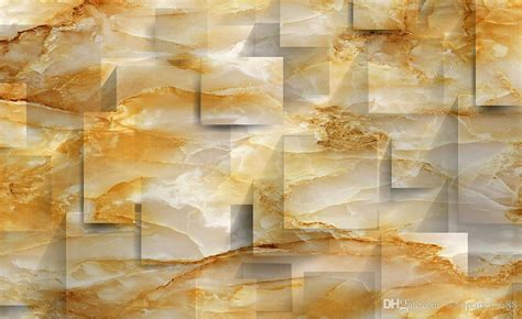 marble texture square solid space warm tones background
