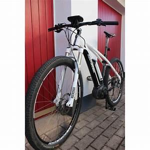 E Mtb Kaufen : e bike corratec e bow 45 gebraucht zu verkaufen ~ Kayakingforconservation.com Haus und Dekorationen