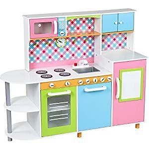 cuisine plastique jouet infantastic jeu d 39 imitation cuisine jouet pour enfant