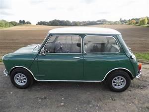 1965 Mini Cooper  U092c U093f U0915 U094d U0930 U0940  U0915 U0947  U0932 U093f U090f