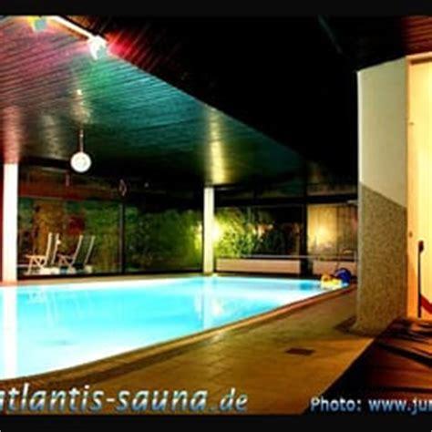 sauna rheinland pfalz atlantis sauna german