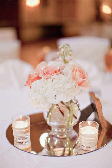 Vintage Plano Wedding By Ivy Weddings