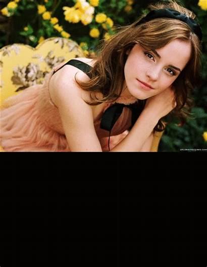 Belle Hathaway Emma Watson Fulton Grace Anderson