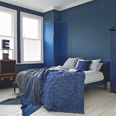 navy blue bedroom navy blue and gray bedroom decorating ideas home delightful
