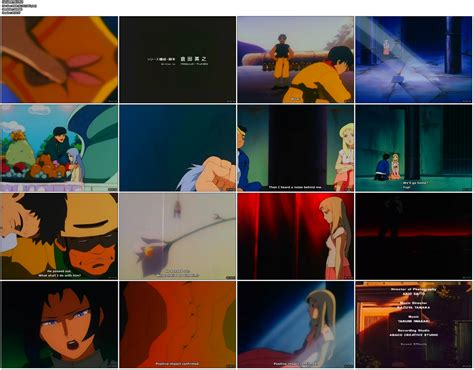 Shuzo Matsutani Now And Then Here There Now And Then Here And There Incelemesi Anime