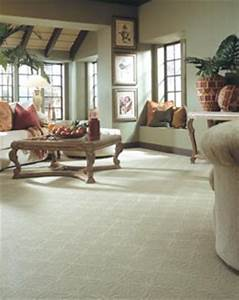 carpeting in des moines ia sales installation With flooring america des moines