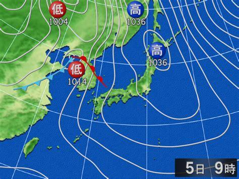 釧路 天気 過去