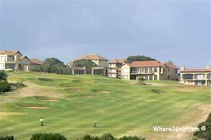 Mossel Bay Golf Club in Western Cape. Top golf courses of ...