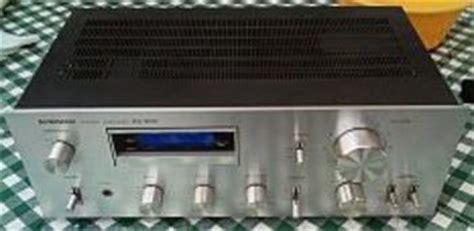 pioneer sa 508 lificateur hifi st 233 r 233 o vintage int 233 gr 233 pioneer sa 508