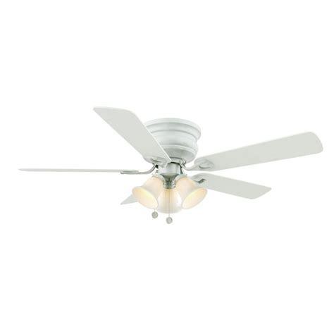 hton bay tiffany style ceiling fans tiffany style ceiling fan hton bay decorative tiffany