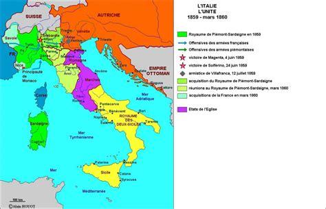 e pays arts et voyages italie pays arts et voyages ital