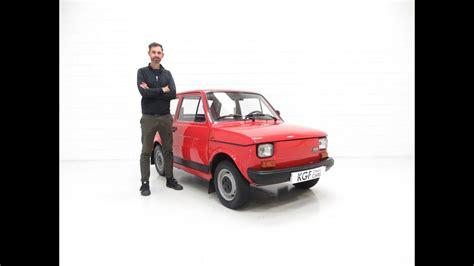 Who Own Fiat by Who Owns Fiat Motors Impremedia Net