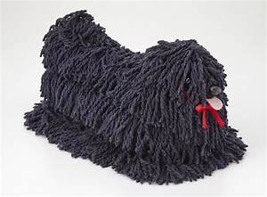 Mop Dogs For Mopping Floors