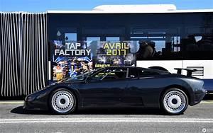Bugatti Eb110 Prix : bugatti eb110 gt 26 september 2017 autogespot ~ Maxctalentgroup.com Avis de Voitures