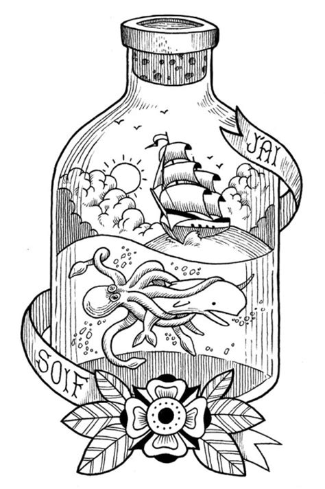 tattoo ideas on Tumblr
