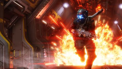 titanfall 2 august open beta weekends announced gematsu