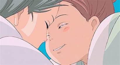 Spirited Away Haku Chihiro Studio Anime Ghibli