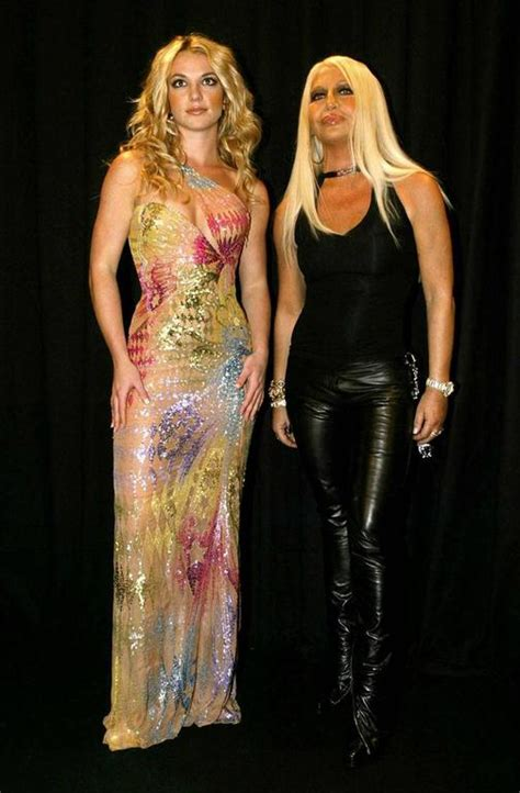 versace style hand sequined gown  sale  stdibs