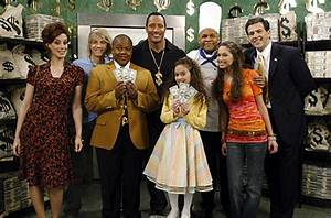 Cory in the House Cast - Sitcoms Online Photo Galleries