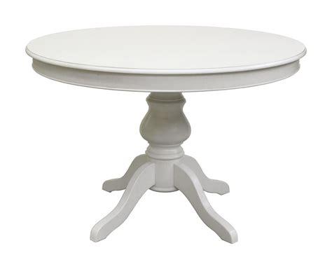 si鑒e design tavolo da pranzo allungabile classico tutto su ispirazione design casa