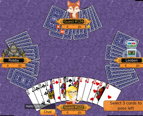 3 Handed Deck Pinochle by World Of Card Cards Fanned Wider In Spades Hearts