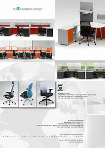 Df international sdn bhd for D home furniture malaysia