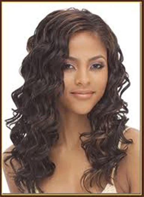 HD wallpapers hairstyles with loose deep weave