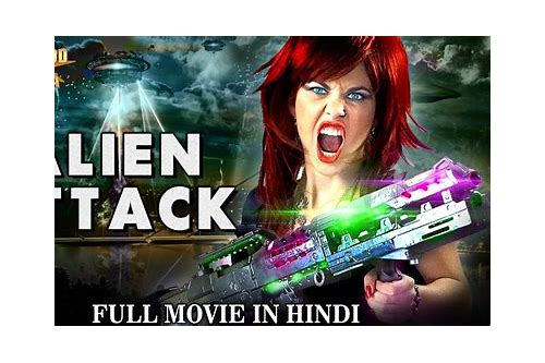 download teeth movie dubbed in hindi