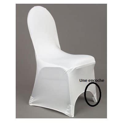 patron housse de chaise mariage gratuit housse de chaise lycra locmatdeco