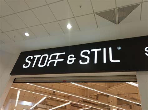 Stil Und Stoff by Stoff Und Stil M 252 Nchen 0b Weisn 228 Hschen
