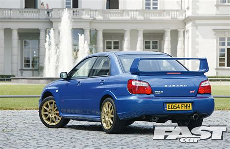 subaru eyes subaru impreza wrx blob eye buying guide fast car