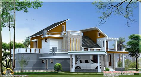 chief architect home designer interiors 4 bedroom contemporary villa elevation 2500 sq ft