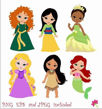 Clipart Belle Princess Disney Clipground Cliparts