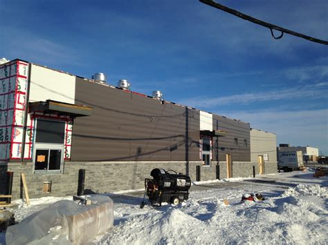 mcdonalds daharpro construction