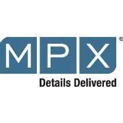 Working at MPX | Glassdoor