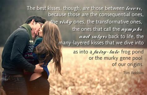 I Love Kissing You Quotes Quotesgram. Friday Quotes In Urdu. Tattoo Quotes For Daughters. Adventure Time Quotes Download. Deep Quotes About Relationships. Quotes About Change Religious. Family Quotes Grandparents. Quotes About Change. Beautiful Quotes To A Girl