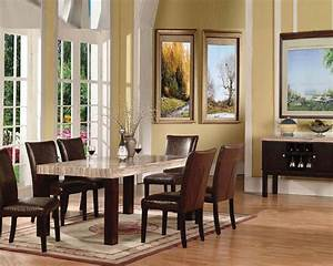 formal dining room set white fabric backseat dining chairs With white formal dining room sets