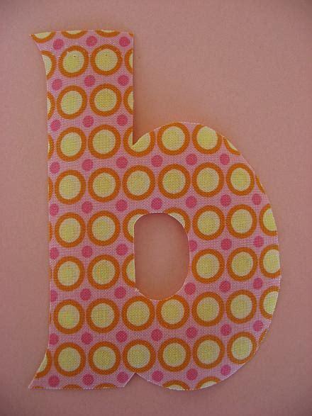applique monogram letters   printable letters skip   lou