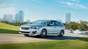 Concession Subaru : traction int grale sym trique technologie subaru subaru trois rivi res ~ Gottalentnigeria.com Avis de Voitures