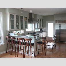 Austin Home Remodeling