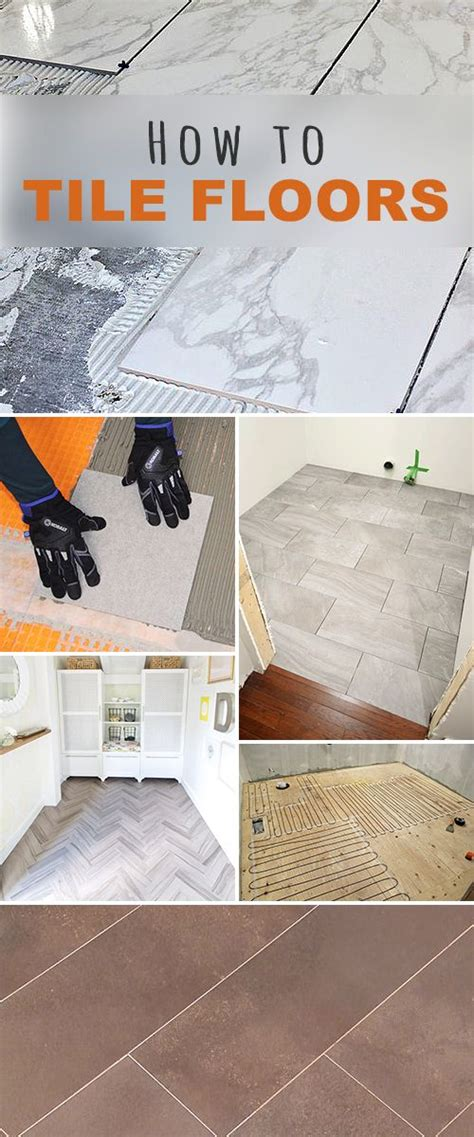 how much to install tile floor home flooring ideas