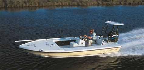 Pontoon Boat Horn Location by Actioncraft Release Boats Century Boat Axopar Boat