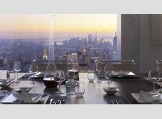 The Highest New York Luxury Apartment – Design Limited Edition