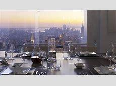 432 Park Avenue, the highest New York apartment