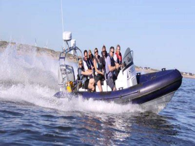 Charter Boat Hastings by Boat Trips In East Sussex Boat Charters In East Sussex