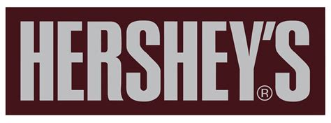 Celebrate #valentine's Day With Hersheys