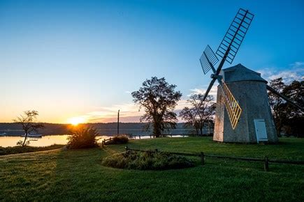 east orleans cape vacation rental jonathan young windmill town